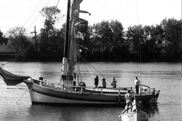 magondeau-histoire-riviere-4